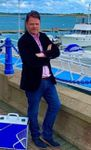 Interview Rodney Cadden - HYTECH trackles COVID in French Riviera