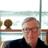 Yes, Bill Gates Said That. Here's the Proof. * Children's Health Defense