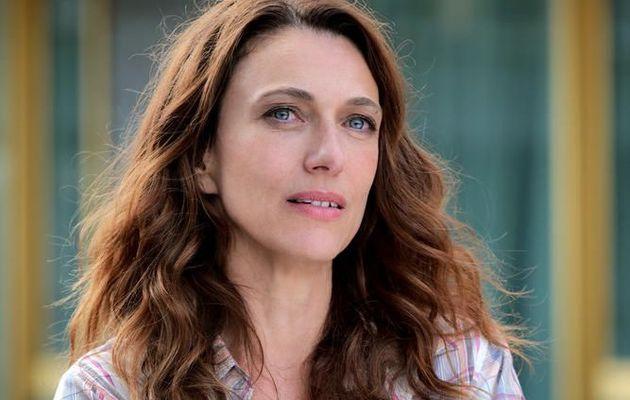 TF1 : La saison 6 de « Sam » actuellement en tournage