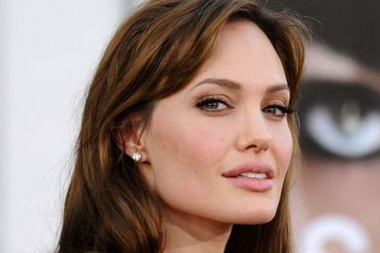 ANGELINA JOLIE POURRAIT INTEGRER LE MARVEL UNIVERSE !