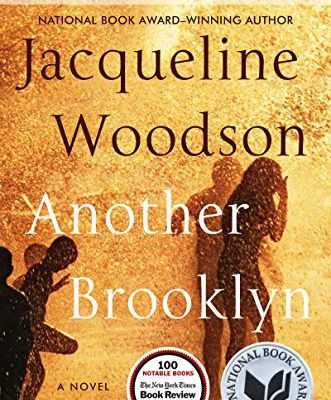 Free Read Another Brooklyn  by Jacqueline Woodson