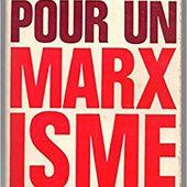 ★ Anarchisme et marxisme - Socialisme libertaire