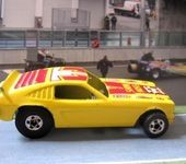 LES MODELES HOT WHEELS - CLASSEMENT ALPHABETIQUE ET SERIES - car-collector.net