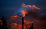"""""""Fibre Excellence"""" devant la justice pour pollution... à Tarascon (13)"""