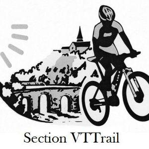 VTTrail Château-Thébaud