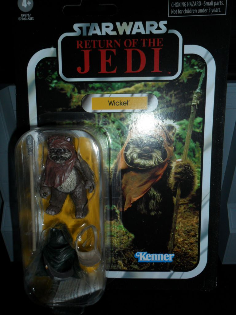 Collection n°182: janosolo kenner hasbro - Page 16 Image%2F1409024%2F20200921%2Fob_a5b9fa_vc027-wicket
