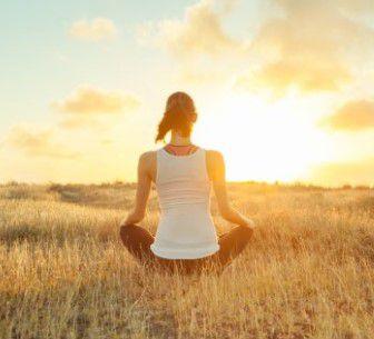 Méditer pour sa santé (et celle des autres)