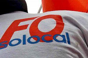 Chez Solocal, FO exige le remboursement des frais liés au télétravail