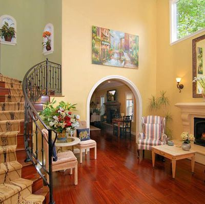Different Custom Remodeling Services Offered By a General Contractor