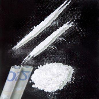 BUY GOOD QUALITY BIO COCAINE ONLINE  86%