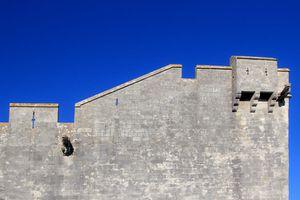 Saint-Martin d'Esnandes