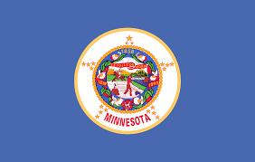 #Zinfandel Producers Minnesota Vineyards