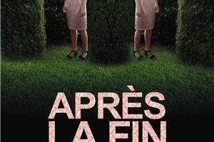 """""""Après la fin"""", de Barbara Abel"""
