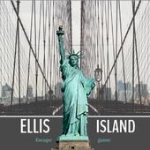 Ellis Island escape game by margotchauveau on Genially