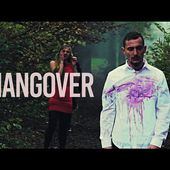 Two Faces - Hangover