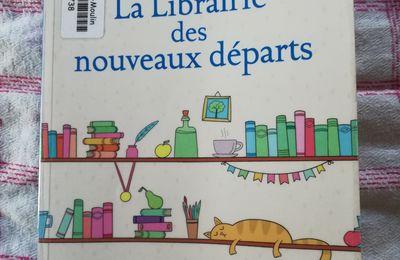 """"""" Ces livres étaient son havre de paix, le port où jeter l'ancre lorsque la tempête faisait rage dans ce monde de dingue."""""""