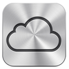 Apple annonce iCloud.