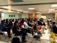 Mutation des enseignants: la mobilisation s'organise