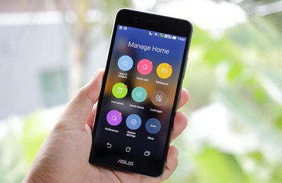 What Features Are Best For Your Android Smartphone?