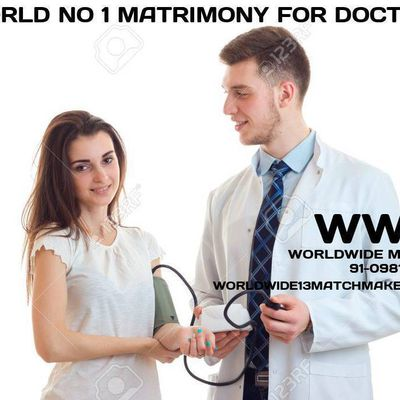 NO 1 DOCTOR FAMILIES FOR MARRIAGE 91-09815479922//NO 1 DOCTOR FAMILIES FOR MARRIAGE