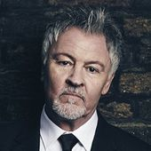 paulyoungchannel