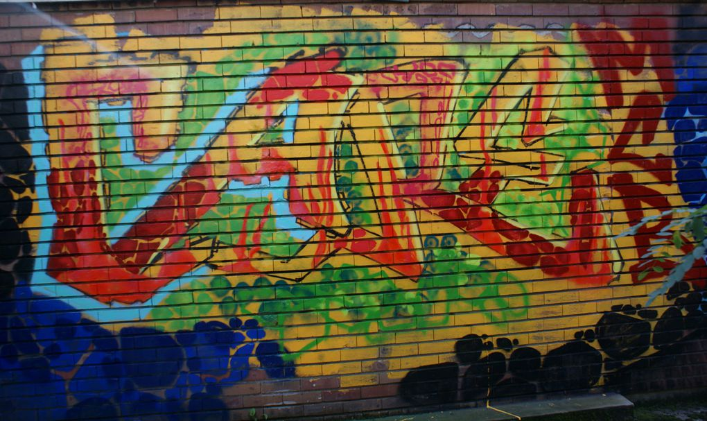 Album - Graffitis-Dept-92-divers-Tom-003