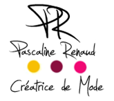 PRcollection by Pascaline Renaud