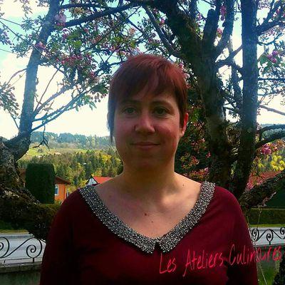 Anne Thiery