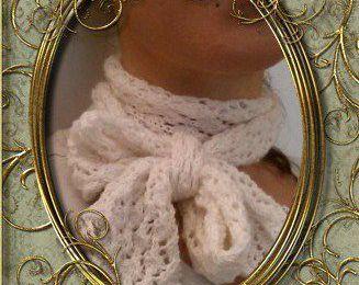 Tutos tricot : petits projets pour la rentrée...