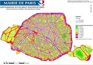 PPBE de Paris
