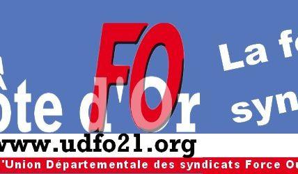 LA CRÉATION DU HAUT CONSEIL DU FINANCEMENT DE LA PROTECTION SOCIALE VIENT D'ÊTRE OFFICIALISÉE - 090412