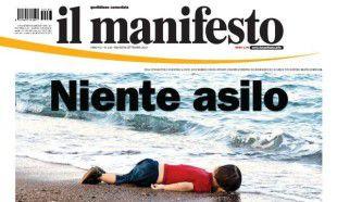 L'immigrazione incontrollata? Determinata dai nostri politici - di Alain de Benoist