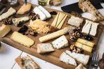 « Quels sont les fromages préférés des Français ? »
