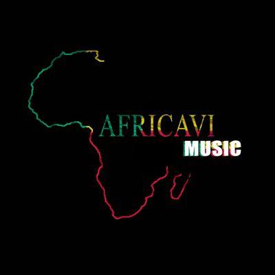 Africavi Music: Une lueur vive dans le ciel de la musique urbaine du Nord Bénin.