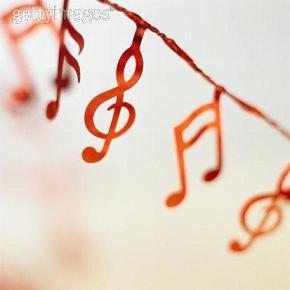 La chanson...
