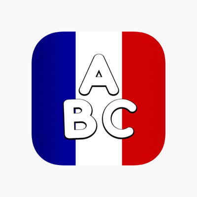 Resources to learn French as a second language (beginner adult)