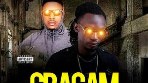 Fire Boi ft Skipper Highness - Gbagam.mp3