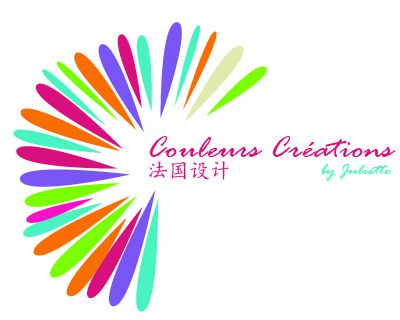 Couelurs Creations