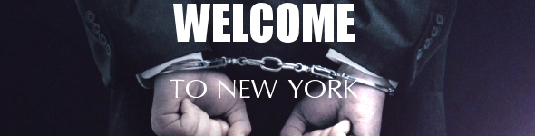 Welcome to New York [DSK]