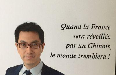 Le rôle de la France dans le monde