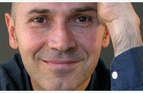 La compassion par Christophe André, psychiatre