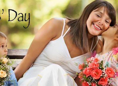 Buy Mother's Day Gifts Online in Bhubaneswar