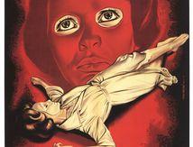 Les Yeux sans Visage (1960) de Georges Franju
