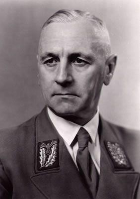 Albrecht Eggeling Joachim