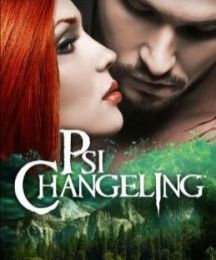 Visions torrides - Psy changeling tome 2, Nalini Singh