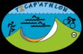 Le blog de t2capathlon