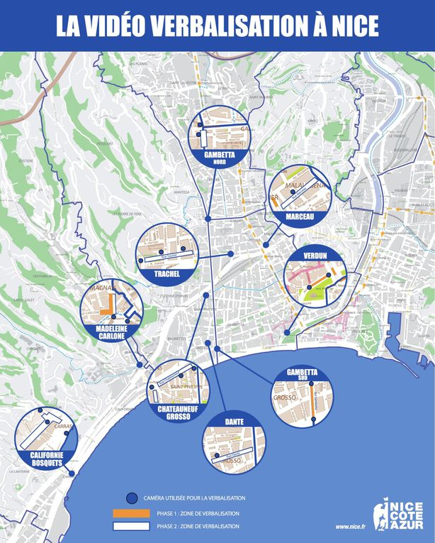 Le 4ème album photos du quartier Grosso à Nice (c) monquartier.net
