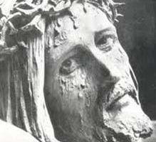 Prière À LA CROIX GLORIEUSE donnée par Notre Seigneur via Enoch