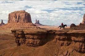 Tourism in Utah