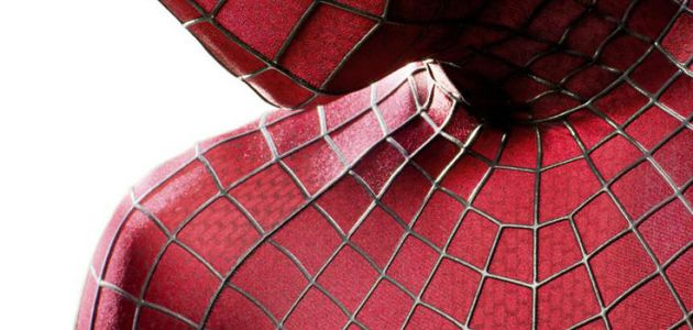 """""""THE AMAZING SPIDERMAN 2"""", BANDE-ANNONCE !"""